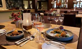 restaurant genuss 4 sterne hotel gasthof hasen in herrenberg
