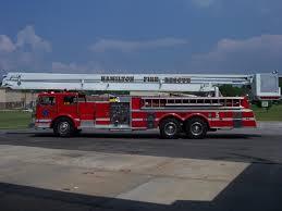 100 Fire Truck Wallpaper Hd Big Picture Brigade S Hd S