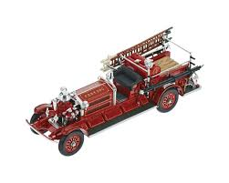 Daron Worldwide Trading NY1925 1/43 FDNY Engine 290 Die Cast Fire ... Kamalife Red Ladder Truck 1 Pc Alloy Toy Car Simulation Large Blockworks Fire Truck Set Save 23 Buy 16 With Expandable Engine Bump Dickie Toys Action Brigade Vehicle Shop Your Way 9 Fantastic Trucks For Junior Firefighters And Flaming Fun 2019 Children Big Model Inertia Kids Wooden Fniture Table Chair Online In Tonka Mighty Motorized Walmartcom 1pcs Amazoncom Bruder Man Games Carville Fire Truck Carville At Toysrus