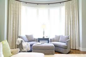 outdoor furniture repair miami upholstery repair miami fl outdoor