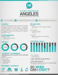 87 best resume s images on resume cv resume ideas and