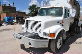 2001 International 4900 Refuse Truck | Item G7448 | SOLD! Se... Alliancetrucks Mcneilus Refusegarbage Trucks Home Facebook Public Surplus Auction 1741023 1997 Peterbilt 320 25 Yd Rear Loader Youtube 2007 Autocar Front Loader Garbage Truck For Sale 2001 Intertional 4900 Refuse Truck Item G7448 Sold Se Jonesborough Tns Solid Waste Disposal Department Becoming A Area In Paradise Valley Refuse Truck Media And Consulting Photo Keywords Esg City Of Phoenix Pw Jumbo 31 Heil Rapid Rail Asl