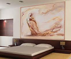 poster de chambre décoration murale design poster sur papier peint ou toile