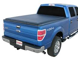 100 Access Truck Covers Limited Edition Tonneau Sharpcom
