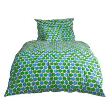 Collection In Cotton Stripes Bed Linen Tradition Des Vosges