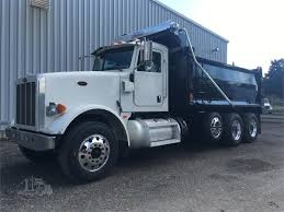 2012 PETERBILT 367 For Sale In Mount Vernon, Ohio   TruckPaper.com Red Navistar 4400 10 Wheeler Dump Truck My Pictures 2000 Ford F750 2004 Sterling L7500 2005 Robertson Truck Sales 24 Flatbed Jacobson Sales Dealer In Salmon Arm Fontaine Trailer Details 2013 Mack Chu613 For Sale Intertional 4300 Dump Truck Maxforce Dt Youtube 1 Volume Baton Rouge Robinson Brothers 2018 Suretrac St6210db070