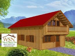 chalet maison en kit chalets en bois tous les fournisseurs bungalow bois ermitage
