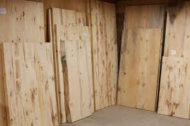 Knotty Pine Bedroom Furniture by Stunning Accessories And Furniture For Home Interior Decoration