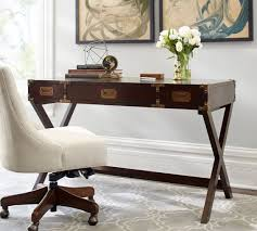 Pottery Barn Office Desk Accessories by Pottery Barn Home Office Furniture Sale 20 Off Desks File