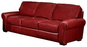 Bradington Young Sofa Construction by Classic Casual Sofa With Sock Arms By Smith Brothers Wolf And