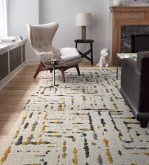 Soft Step Carpet Tiles by Mix And Match The New Flor Rug Styles To Your Heart U0027s Content By