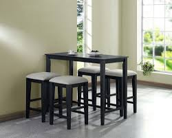 Round Dining Room Sets For Small Spaces by Wall Mounted Kitchen Table Full Size Of Norbo Wall Mounted Drop