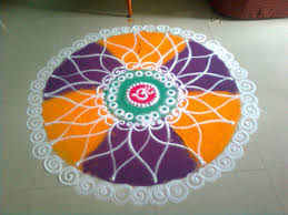 Floral Rangoli Design Pics | Kolam | Pinterest | Rangoli Designs ... Rangoli Designs Free Hand Images 9 Geometric How To Put Simple Rangoli Designs For Home Freehand Simple Atoz Mehandi Cooking Top 25 New Kundan Floor Design Collection Flower Collection6 23 Best Easy Diwali 2017 Happy Year 2018 Pooja Room And 15 Beautiful And For Maqshine With Flowers Petals Floral Pink On Design Outside A Indian Rural 50 Special Wallpapers