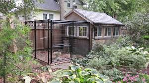 100 Pigeon Coop Plans Building A Flight Or Aviary Coz