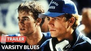 Varsity Blues 1999 Trailer | James Van Der Beek | Paul Walker ... Random Review Muncheezzz Food Truck Owasso Owassoismscom 1975 Chevy Truck Ad Masculine Type Vehicle Varsity Blues Billy Bob Brain Teasers Illusions 79 Movie Clip Coach Kilmers Final Game 1999 Directors Commentary Scene The Ringer Rv Roger Hurricane Wilson Storm Surges To Continue Almost 200 Thousand Without Power Wjct 1975hevrolet20_camr_special_10057166614243jpg 12800 Birdkultgen Ford Dealership In Waco Tx Hollywood Saleen Owners And Enthusiasts Club Soec Aiding