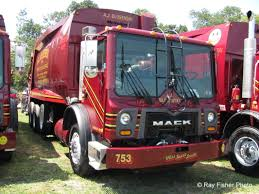 A.J. Blosenski, Inc. - Elverson, PA - Ray's Truck Photos Dump Trucks For Sale Lucas Oil Ppp Super Stock 4x4 Trucksrochester Pa 83017 Youtube Chiang Mai Thailand December 12 2017 Cement Truck Of Boon Yarit Tilttrays To Suit 27500kg Gvm Reefer In Bethelpa Pink Volvo Fm For Ar Transport Commercial Motor La Truck So Cal Carter Service Station Maintenance Paservice Installation Penske Freightliner M2 With Supreme Truck Body Hts Systems New 2018 Mack Lr613 Cab Chassis Sale 515002 Barber Ford Exeter Vehicles Sale In 18643 Custom Beds Jersey Martin