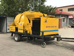 Mobile Concrete Mixer With Pump - Mobile Concrete Pump For Sale 1995 Ford Lt9000 Mixer Truck For Sale Sold At Auction March 26 Cement Trucks Inc Used Concrete Mixer Astra Hd7c 6445 Truck For By Effretti Srl Myanmar Iveco 682 8cbm Sale Buy Sinotruk Howo New Self Loading 8 Cubic Meters Commercial On Cmialucktradercom China Isuzu Japanese Concrete Suppliers Cement China Supplier 1992 Kenworth T800 Ta With Lift Axle