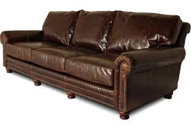 Bradington Young Sofa Set by Unbelievable Figure Duwur Stunning In Gripping Stunning In Easy Pics