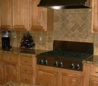 granite countertops glass tile backsplash backsplashes with show