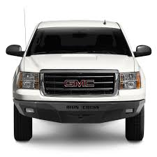 Iron Cross® 30-315-07 - RS Series Full Width Black Front HD Bumper 52017 Ford F150 Iron Cross Push Bar Front Bumper Review Car Truck Parts Accsories Ebay Motors Automotive 2241509 Low Profile Full Width Hd Sharptruckcom Sidearm Step Bars Free Shipping And Price Match Guarantee Chevy Cognito Lift Bumper Performance Outfitters Shop Bumpers Made In The Usa 2231503 32006 Gmc Sierra 1500 Front Bumper With Bar Winch Ready Dodge Ram Srt 10 2051599 Base Chevrolet 42008 Replacement Model