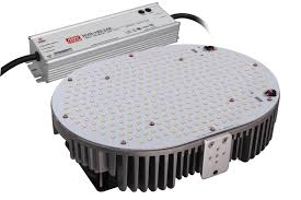 metal halide led replacement led replacement bulbs for 400 watt
