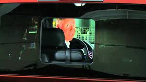2015 Ford F-150 Seamless Sliding Rear Window - YouTube 2015 Ford F150 Improves Power Sliding Rear Glass Photo Gallery Car Window Trim F Truck Back 1415 Chevy Silverado Heated Power Slider Oe Dodge Ram 1500 Graphics Curtains Drapes Benchtestcom Garage Repairing A Amazoncom 042014 24 Door Pickup Ram Latch Fits 2014 Youtube Details The F150s Seamless Wvideo Titan Rear Window On Performancetrucksnet Forums