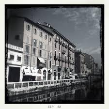 Brief Deutschland Italien Porto