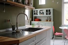 ein gruß aus der küche vom wasserhahn der alles kann