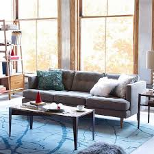 West Elm Crosby Sofa Sectional by Can U0027t Decide Which We Love Best From Westelm Crosby Sofa 1299