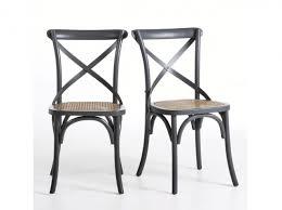 la redoute chaises de cuisine davaus chaise haute de cuisine la redoute avec des idées