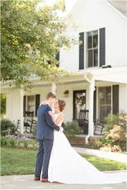 An Elegant Corner House B&B Wedding | Bret And Brandie ... Summer Shopping Special Baby Trend Dine Time 3in1 High Beautiful Free Images Pictures Unsplash Hailey Midrise Denim Jeans Shorts White 4498 Babies R Us By Trendsport Stroller Bella Serene Nursery Center Hello Kitty Classic Dot On Popscreen Fall 2019 Best And Worst Dressed Celebs See Who Wore What Chair Baldwin Has Already Selected Will Be Bresmaids Turning A New Page Bellevue Leader Ahacom Httpswwnycgstorybusissnews_88 201406 Adidas Originals Falcon Interview Hypebae Metallic Furlined Inoutdoor Slippers