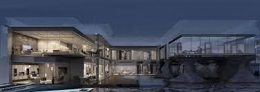 100 Villa House Design Interior In Dubai