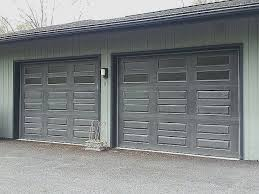 Garage 35 Elegant Overhead Door Garage Door Opener Ideas Smart