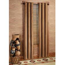 Tier Curtains 24 Inch by Kitchen Beautiful Red Kitchen Curtains Black Tier Curtains Beige