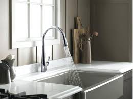 Kohler Bathroom Sink Faucets Widespread by Bathroom Sink Kohler Bathroom Sink Faucet Faucets Widespread