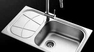 Black Kitchen Sink India by Kitchen Sink With Drainboard Kitchen Double Bowl Sink And Drain