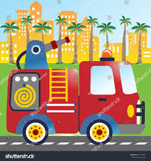 Red Fire Truck Stand By Main Stock Vector 581770354 - Shutterstock The Images Collection Of Truck Clip Art S Free Download On Car Ladder Clipart Black And White 7189 Fire Stock Illustrations Cliparts Royalty Free Engines For Toddlers Royaltyfree Rf Illustration A Red Driving Best Clip Art On File Firetruck Clipart Image Red Fire Truck Cliptbarn Service Pencil And In Color Valuable Unique Vehicle Vehicle Cartoon Library