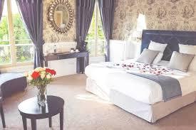 hotel avec prive hotel avec chambre privatif beautiful romantique