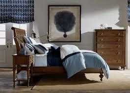 Ethan Allen Furniture Bedroom by Cayman Bed Caraway Ethan Allen Sitegenesis 101 1 2