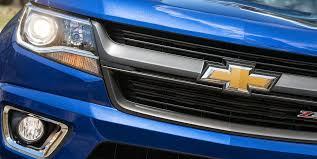 100 Kelley Blue Book Trucks Chevy Get To Know The 5 Best Awardwinning Chevrolet Models