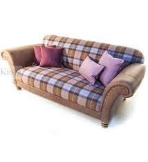 Wayfair Leather Sleeper Sofa by Wayfair Custom Upholstery Carleton Leather Sleeper Sofa Leather