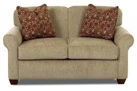 Craigslist Leather Sofa Dallas by Craigslist Dallas Sleeper Sofa Sofa Nrtradiant