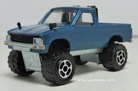 Majorette And Tomica 1980 Toyota Hilux's | Two Lane Desktop 1980 Toyota Hilux Custom Lwb Pick Up Truck Junked Photo Gallery Autoblog Tiny Trucks In The Dirty South 2wd Pickup Has A 1980yotalandcruiserfj45raresofttopausimportr Land Gerousdan562 Regular Cab Specs Photos Modification Junk Mail Fj40 Aths Vancouver Island Chapter Trucks For Sale Las Vegas Best Of Toyota 4 All Models Truck Sale