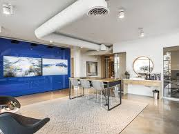 Apartments For Rent In Fullerton CA