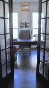 132 Best Home Office Images On Pinterest   Office Spaces, Office ... Home Design With Garden Unveiling Our Home Designs For Fort Peck Indian Reservation Make Our House Net Zero Energy Solares Architecture Inc Creative How To Decorate Decorating Ideas Contemporary Vector Poster Phrase Decor Elements Stock 544096375 A Guide Picking The Perfect Wisdom Homes Amazing Can We Style Fresh And 30 Best Contempo Floorplans Images On Pinterest Design Modern Cedar 20 Homes20