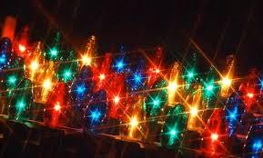 sdg e offers energy efficient light exchange san diego