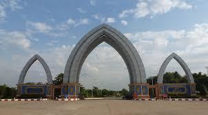 100 Nearest Ta Truck Stop Myanmar Travel Guide At Wikivoyage