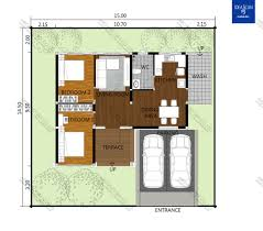 100 Modern Beach House Floor Plans THOUGHTSKOTO