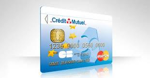 carte mastercard choisir une carte bancaire crédit
