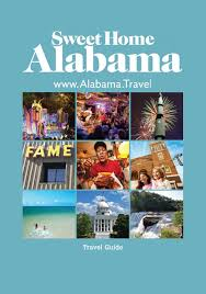 Eds Seafood Shed Mobile by Alabama Travel Guide By Bmi Publishing Ltd Issuu